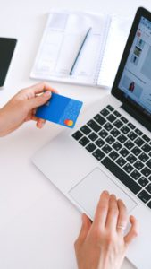 automate your payments