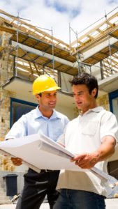 when do I need commercial general liability insurance