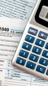 how to save on taxes as an independent contractor - know how taxes work