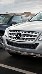 how to get cheap car insurance - avoid luxury cars