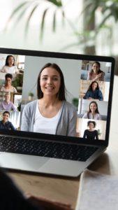 cheap business ideas - online courses